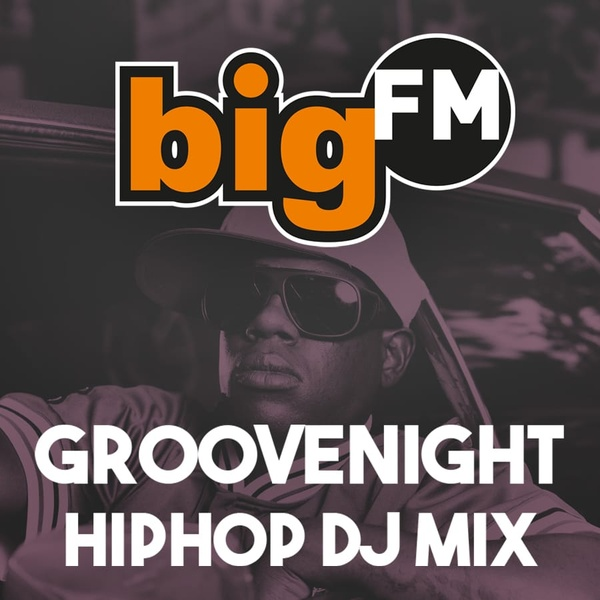 bigFM - Groove Night