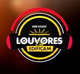 Web Rádio Louvores que Edificam