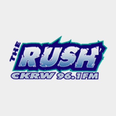 CKRW The Rush - CKRW-FM-2