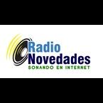 Radio Novedades