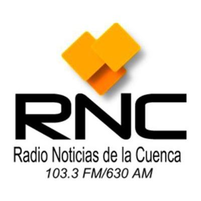 Radio Noticias de la Cuenca - XHFU