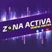 Radio Zona Activa Logo