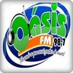 Rádio Oásis 98.7