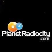 PlanetRadioCity - Sufi