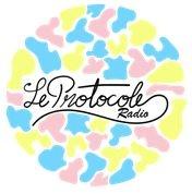 Le Protocole Radio