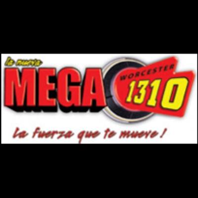 La Mega 1310 0 WORC