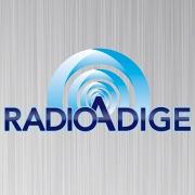 Radio Adige - Verona