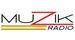 Muzik Radio Logo