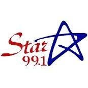 Star 99.1 - WAHR