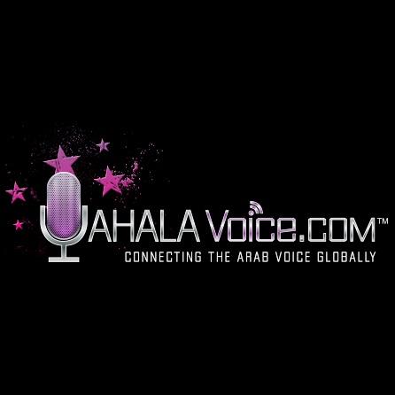 Yahala Voice