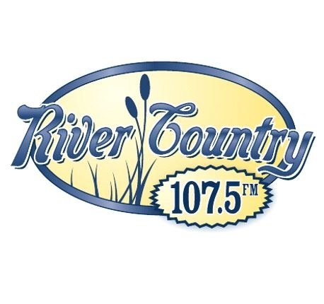 River Country 107.5 - WNNT-FM