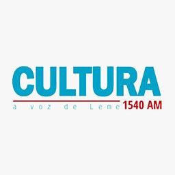 Rádio Cultura de Leme