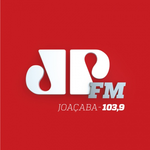 Jovem Pan - JP FM - Joaçaba