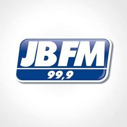 Rádio JBFM