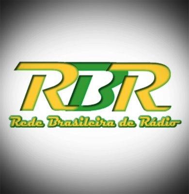 RBR Rádio Brasileira