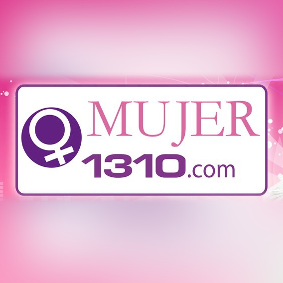 Mujer 1310 - XEVB