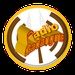 Radio Gadangme Logo