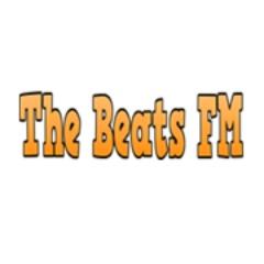 The Beats FM