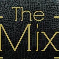 The Mix Talk