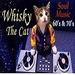 Whisky Soul Logo