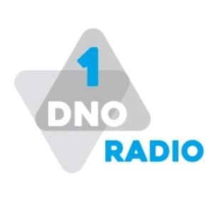 DNO Radio 1 Editie Zuidwest-Drenthe
