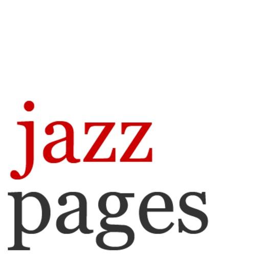 Los Caminos Del Jazz