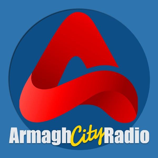 Armagh City Radio