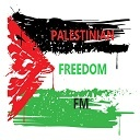 Palestinian Freedom FM