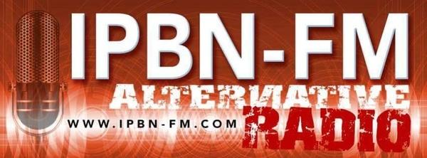 IPBN-FM