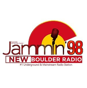 Jammin' 98
