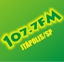 Radio FM 107