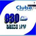 Rádio Clube Rondonópolis