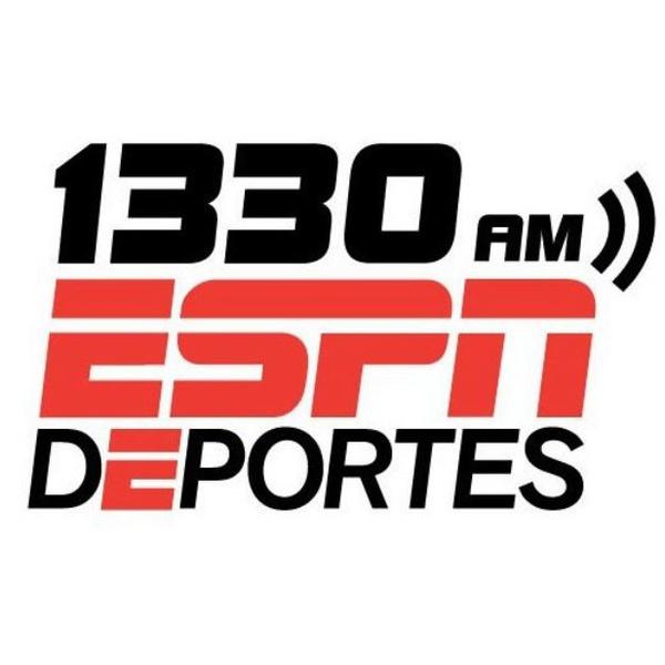 ESPN Deportes Los Ángeles - KWKW