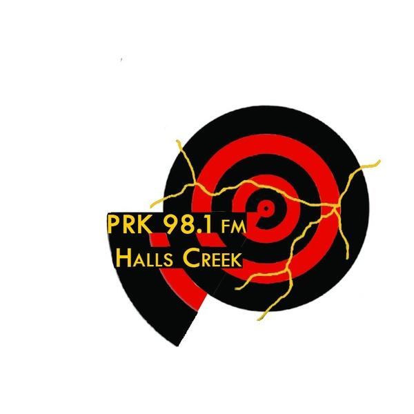 PRK Radio