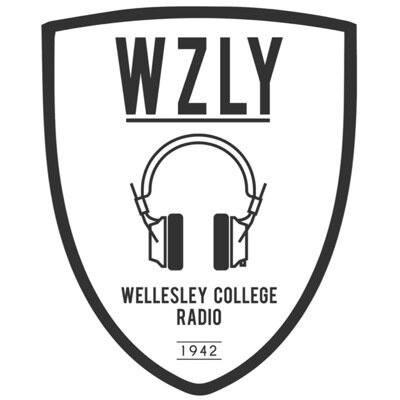 WZLY 91.5 FM - WZLY