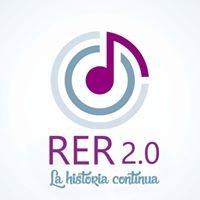 Radio El Refugio