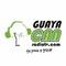 Guayacan Radio TV Logo