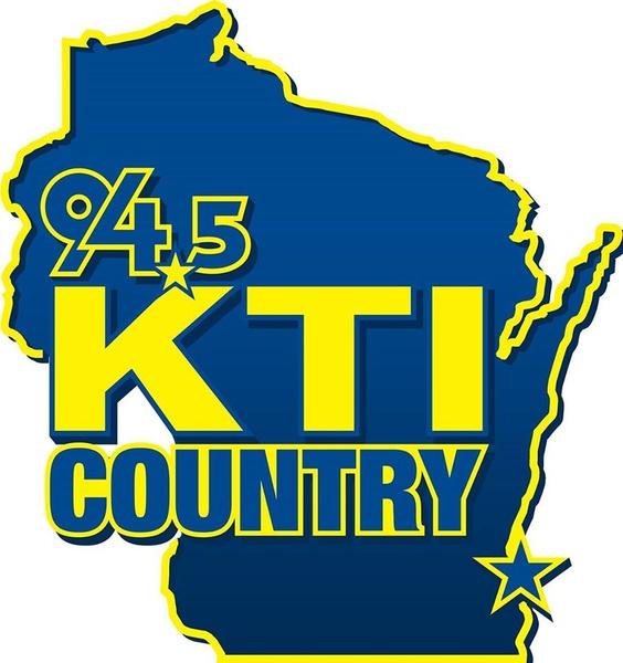 9.5 KTI Country - WKTI