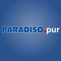 Paradiso - Pur