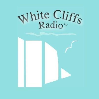 White Cliffs Radio