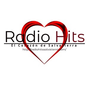 Radio Hits Salvatierra
