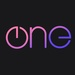 THE ONE MARBELLA - IBIZA Logo
