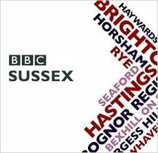 BBC - Radio Sussex