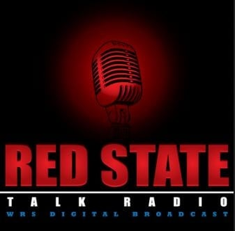 Red State Talk Radio - Main Channel