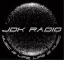 JDK Radio