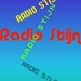 Radio Stijn Logo