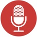 Pencho Duque FM Logo