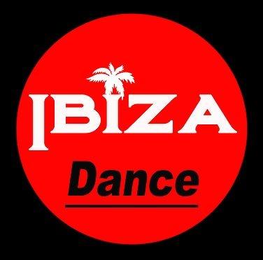 Ibiza Radios - Dance