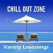 Variety Online Radio - The Love Zone