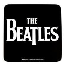 Heartbeat Radio - The Beatles